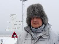 Норвегия требует у России объяснений в связи с поведением чиновника