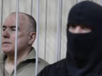 Суд рассекретил дело Пукача. Но не до конца