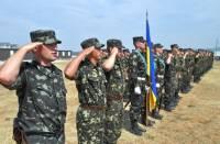 Воины АТО обеспокоены угрозами и провокациями против УПЦ (МП) на Сумщине