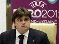 Лубкивский рассказал, как СБУ следила за иностранными послами в Киеве