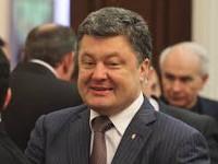 Порошенко рассказал как весь мир мечтает выделить Украине 2 млрд долларов на восстановление Донбасса