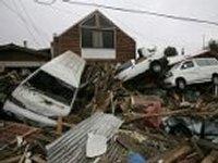 Количество жертв землетрясения в Непале увеличилось до 3326. Около ста украинцев так и не вышли на связь