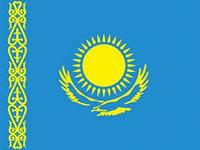 На внеочередных выборах президента Казахстана проголосовали 95,22% граждан. Из них 97,7% - за Назарбаева