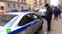 В Москве обстреляли студию Никиты Михалкова