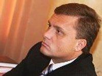 Лещенко рассказал как любовница Януковича подвела под статью сестру Левочкина