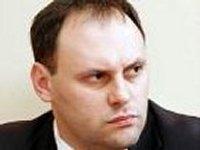 Министр намекнул, что скоро у правоохранителей возникнут вопросы к Каськиву и Левочкину по делу Фирташа
