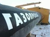 У Путина начали включать в ГТС страны не существующие газопроводы