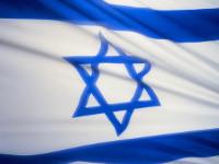 Почему Израиль не будет помогать Украине