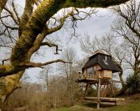 Идеальный дом для творческого человека
