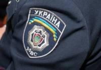 После матча «Днепр» — «Наполи» были задержаны агрессивные фанаты в масках и с палками. Похоже, назревала драка