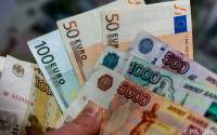 «Русский мир» во всей красе... В ДНР платят зарплаты недействительными рублями