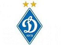 «Динамо» досрочно стало чемпионом Украины по футболу