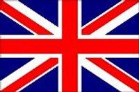 В Великобритании попасть на борт ядерной субмарины проще, «чем в большинство ночных клубов» /WikiLeaks/