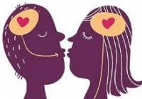 У влюбленности и алкогольного опьянения нашли общие корни. И их теперь можно прыскать в нос