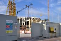 При строительстве объектов ЧМ-2022 в Катаре за год погибли более 400 человек