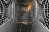 На Львовщине двое мужчин приговорены к пожизненному заключению за жестокие убийства и разбой