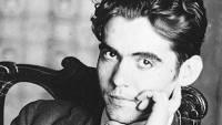Масон, гомосексуалист, поэт и драматург Гарсиа Лорка был убит по приказу франкистского режима <nobr>/СМИ/</nobr>