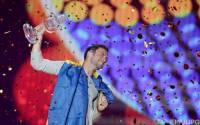Евровидение-2015: первое место получила Швеция