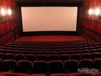 Чего не хватает украинскому кинопрокату?