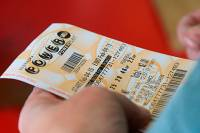 Украв копеечные очки, вор помог американской семье найти утерянный лотерейный билет на 1 млн долларов
