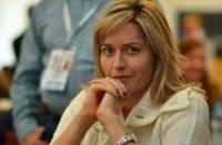 Вслед за Чемпионатом мира по шахматам Украина выиграла и Чемпионат Европы