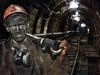 Боевики решили уволить 4000 шахтеров в Красном Луче