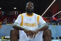 Вслед за главным тренером украинская баскетбольная сборная потеряла еще и плеймейкера