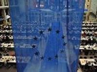 Европарламент ограничил доступ россиян в свое здание