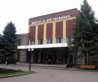 В Донецке под землей заблокированы более 300 шахтеров