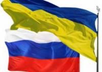 Лутковская заверила свою российскую коллегу, что у плененных спецназовцев никаких претензий нет
