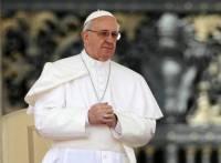 Церковь готова установить фиксированную дату Пасхи для всех христиан /Папа Римский/