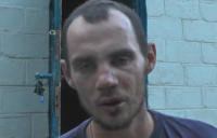 Российский наемник рассказал, как они мародерствуют на Донбассе