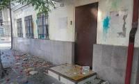 В нападении на консульство Украины в Ростове-на-Дону увидели российский след