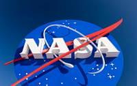 В NASA предупреждают, что через два дня на Землю рухнет космический корабль