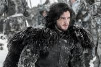 Один из главных героев «Игры престолов» признался, что никак не ожидал смерти своего персонажа. Наверное, вообще никто не ожидал