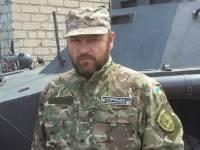 Замкомбата «Торнадо» обвиняет украинскую власть в «крышевании» контрабанды