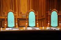КСУ разрешил снять неприкосновенность с депутатов и судей