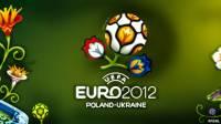 Украина до сих пор щедро финансирует Евро-2012 /СМИ/