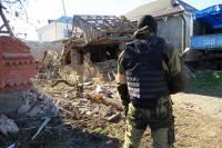 В ходе контртеррористической операции против дагестанских «ополченцев» погиб российский военнослужащий