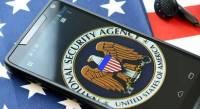 Спецслужбы США опровергают информацию о прослушивании телефонов Олланда