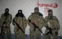 Боевики «Торнадо» готовили убийство начальника Луганского ГУМВД