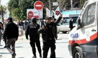 В результате нападения террористов на курорт в Тунисе погибли 27 человек