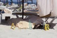 Количество жертв теракта в Тунисе выросло до 37