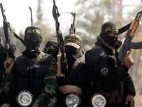 Ответственность за теракт в Тунисе взяло на себя «Исламское государство»