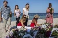 Власти Туниса насчитали полмиллиарда долларов ущерба от теракта в Сусе. Придется отменять налог на въезд