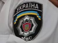 Работники железной дороги умудрись присвоить более 500 тыс.грн