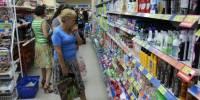 В Госстате признали, что доходы Украинцев стремительно падают