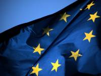 Евросоюз выделил Украине 15 млн евро гуманитарной помощи