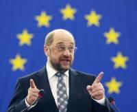 Переговорная тактика Афин весьма досаждает и разочаровывает /Глава Европарламента/