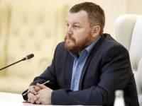 «ДНР» и «ЛНР» состоялись как народные республики /Пургин/